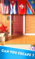 100 Doors Puzzle Box APK