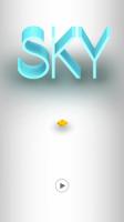 Sky APK