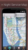 MyTransit NYC: Subway,Bus,Rail for PC