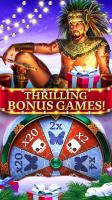 Slots Era: Free Wild Casino for PC