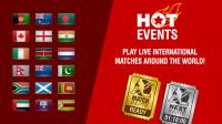 World Cricket Championship 2 for PC