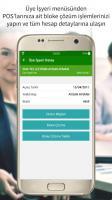 Garanti Mobile Banking for PC