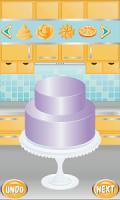 Cake Maker Shop - Cooking Game APK