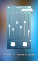 Music Player for Android-Audio APK