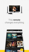 Peel Smart Remote APK