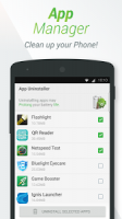 Battery Saver 2 APK