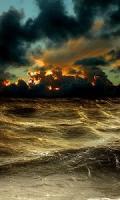 Storm Live Wallpaper APK