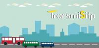 Transmilenio y Sitp for PC