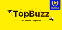 TopBuzz:Vídeo, GIFs, TV, Fotos for PC