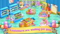 Supermarket Manager APK