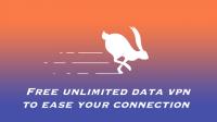 Turbo VPN – Unlimited Free VPN for PC