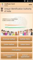 Instant Aadhaar Card for PC