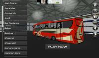 IDBS Bus Simulator for PC