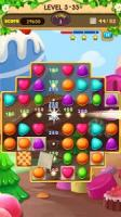Candy Journey APK