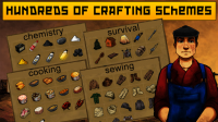 Day R Survival for PC