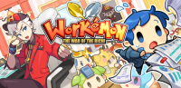 WorkeMon for PC