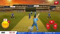 Power Cricket T20 Cup 2017 APK