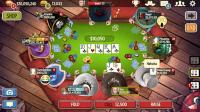 Governor of Poker 3 HOLDEM for PC