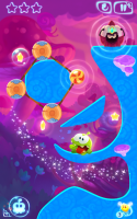 Cut the Rope: Magic for PC