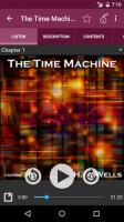 LibriVox Audio Books Free for PC