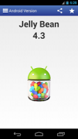 My Android APK