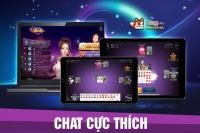 Tiến lên - tien len - ZingPlay for PC