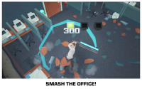 Smash the Office - Stress Fix! APK