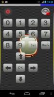 Universal Remote APK