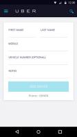 UberDOST: Partner Referrals for PC