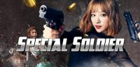 SpecialSoldier - Best FPS for PC