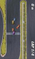 Tilt Racing APK