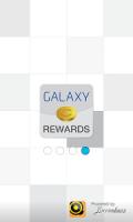 GALAXY Rewards APK