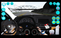Real Car Simulator Game APK