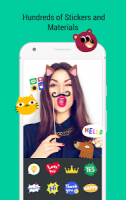Photo Grid:Photo Collage Maker APK