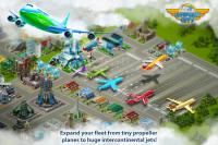 Airport City APK