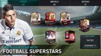FIFA Mobile Soccer for PC