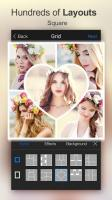 FotoRus - Photo Editor for PC