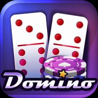 Download Domino Qiuqiu 99 Kiukiu For Laptop Pc Windows 7 8 10 Apk Free Download