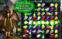 Maleficent Free Fall APK