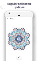 Coloring Book for Me & Mandala for PC