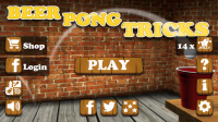 Beer Pong Tricks APK