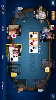 Texas Holdem Poker Pro APK