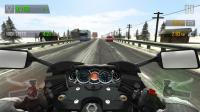Traffic Rider for PC