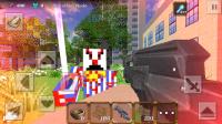 City Craft 3: TNT Edition APK