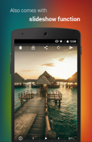 Hide Photos in Photo Locker APK