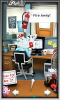 Office Jerk Free APK