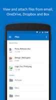 Microsoft Outlook APK