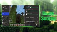 Multiplayer Master for MCPE for PC