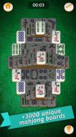 Mahjong Gold for PC