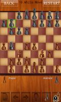 Chess Live APK